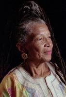 Mamie Olatunji