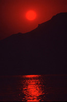 Egypt: Under the Sun. 1990