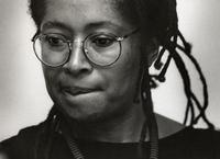 Alice Walker, (1944) Novelist
